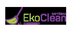 EkoClean - sprzątanie apartamentów Gdańsk